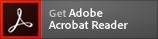 Get_Adobe_Acrobat_Reader_DC.png